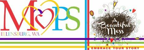 mops2